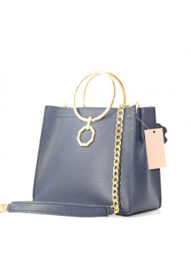 Фото Модная женская сумочка-клатч Betty Pretty