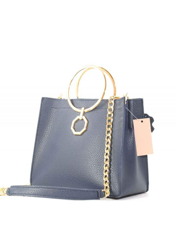 Модная женская сумочка-клатч Betty Pretty