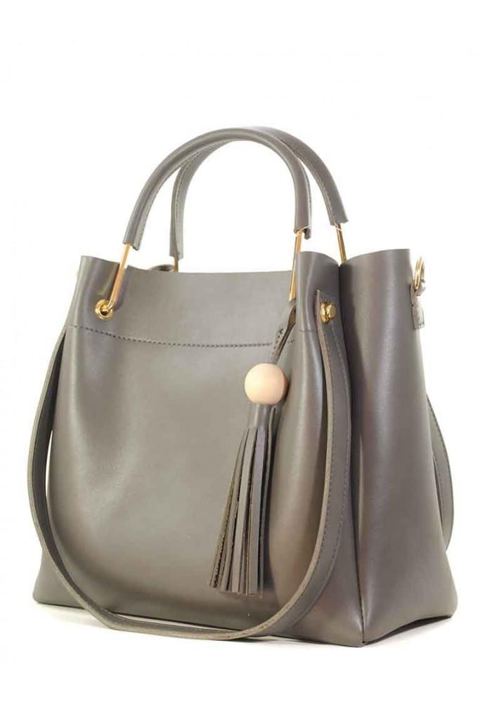 Трендовая женская сумка Betty Pretty