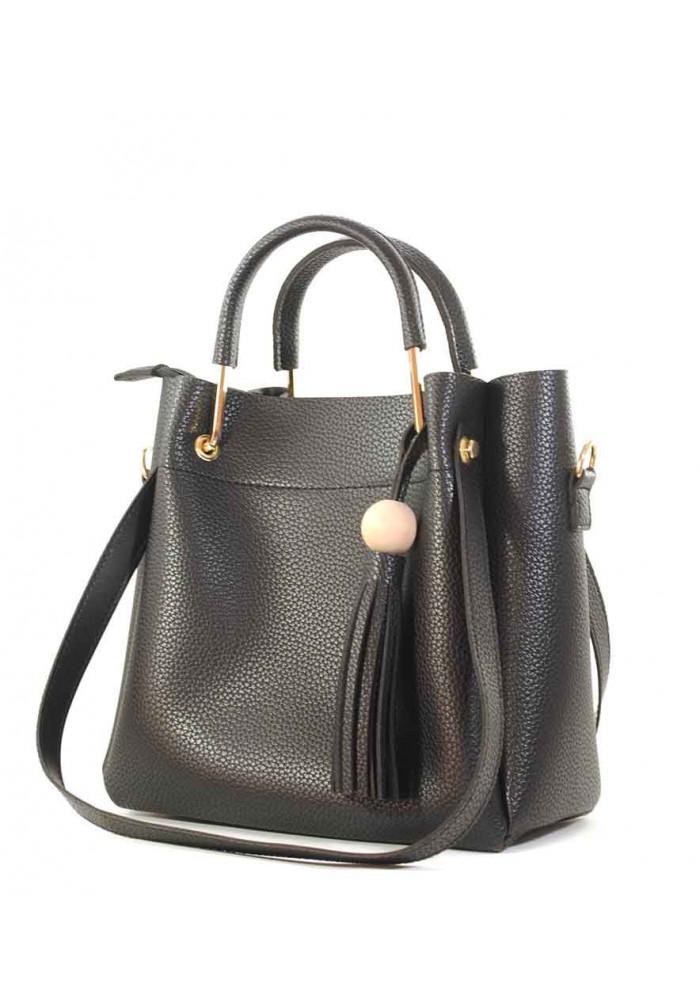 Оригинальная женская сумка Betty Pretty