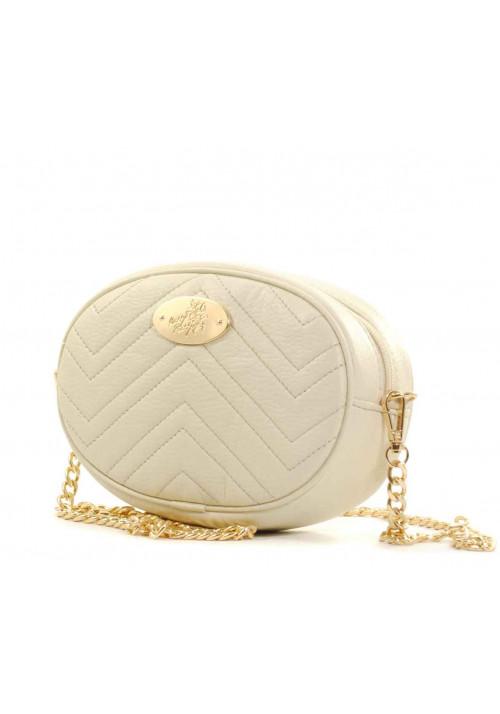 Летняя женская сумка на пояс Betty Pretty