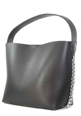 Фото Большая сумка для женщины Valex