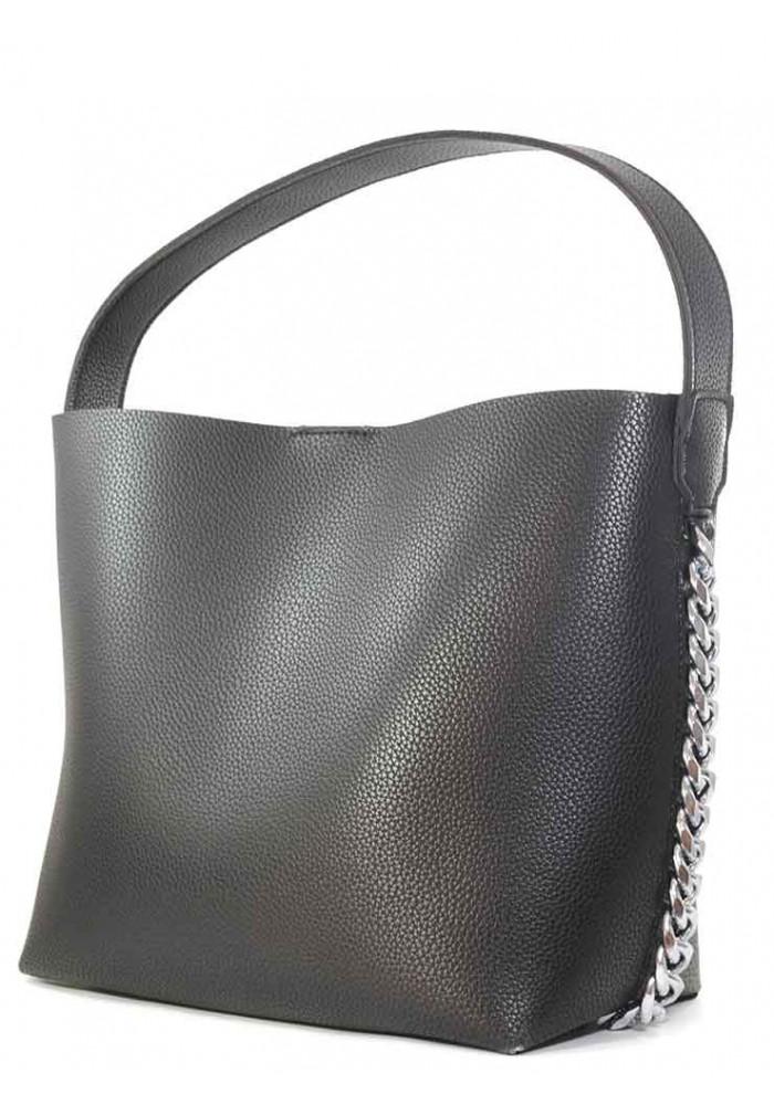 Большая сумка для женщины Valex