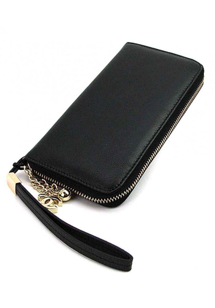 a841cd794cb6 ... Дамский кошелек с ремешком CH 6020, фото №2 - интернет магазин  stunner.com ...