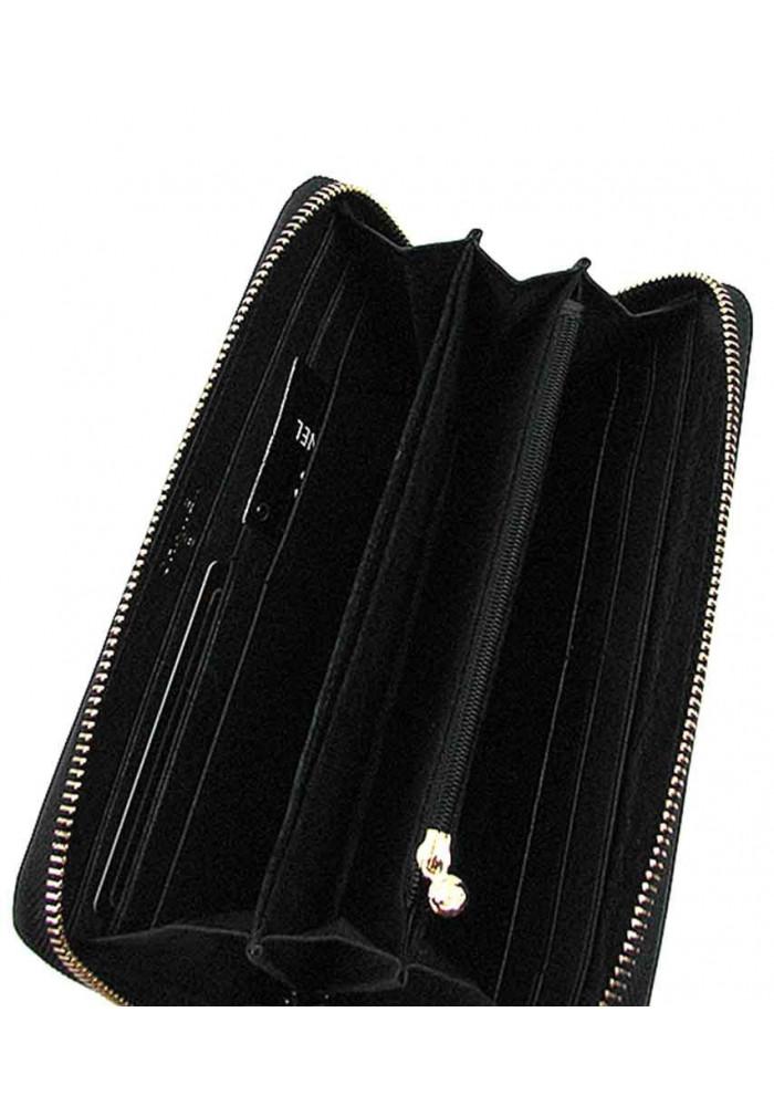 371b8e3ca5d6 ... Дамский кошелек с ремешком CH 6020, фото №3 - интернет магазин  stunner.com