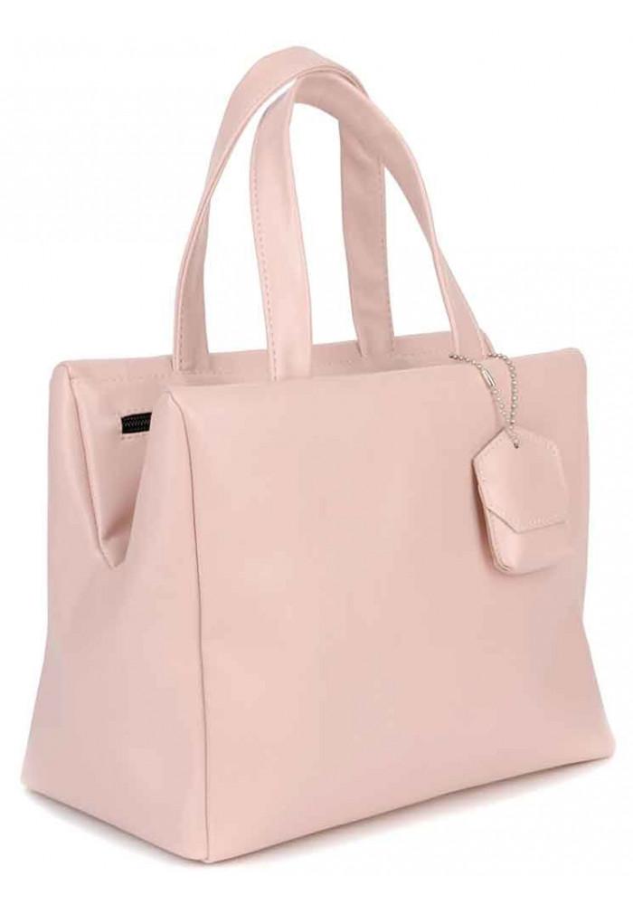 Женская сумка на лето BBAG VERONA ROSE