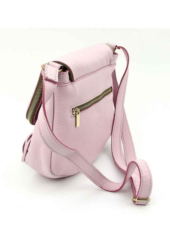 3ae5225e884b ... Кожаная сумка на плечо на летний сезон Viladi 059, фото №3 - интернет  магазин ...