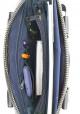 Мужская вертикальная сумка из винтажной кожи VATTO, фото №8 - интернет магазин stunner.com.ua