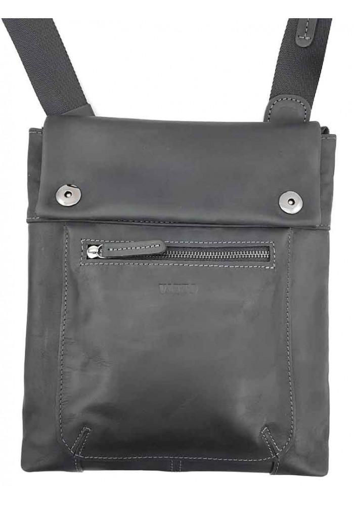 Винтажная сумка через плечо VATTO