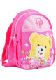 Рюкзак для ребенка Oxford J097 - интернет магазин stunner.com.ua