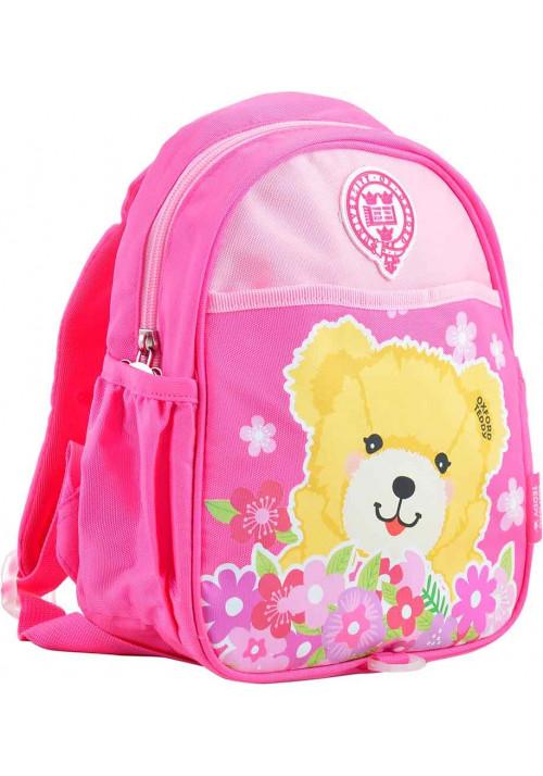 Рюкзак для ребенка Oxford J097