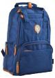 Рюкзак для юноши YES Oxford OX 343