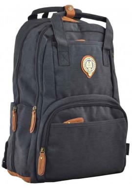 Фото Юношеский рюкзак YES Oxford OX 343