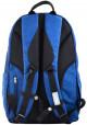 Синий большой рюкзак для парня YES Oxford OX 387, фото №4 - интернет магазин stunner.com.ua