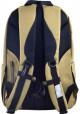 Молодежный рюкзак цвета хаки YES Oxford OX 402, фото №4 - интернет магазин stunner.com.ua