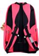 Красивый летний молодежный рюкзак YES Oxford OX 404, фото №4 - интернет магазин stunner.com.ua