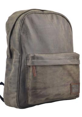 Фото Молодежный рюкзак YES Infinity ST-16 Wet Stone