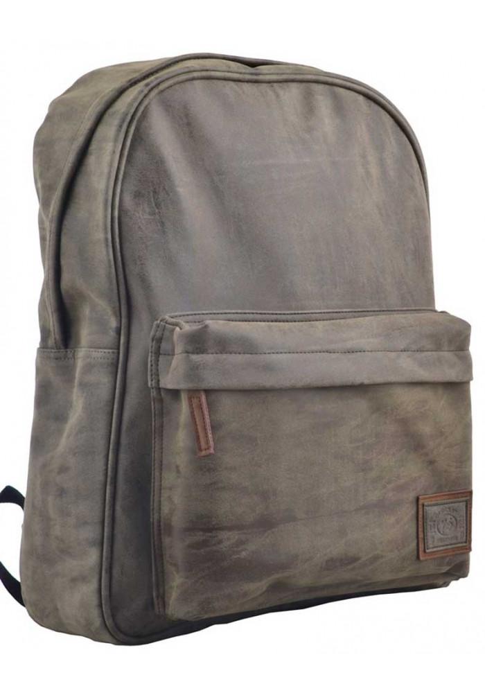 Молодежный рюкзак YES Infinity ST-16 Wet Stone