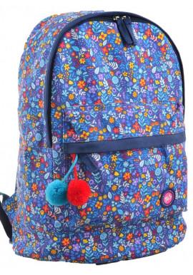 Рюкзак из текстиля для города YES ST-33 Dense