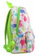 Летний женский рюкзак из экокожи YES Fancy ST-28 Art