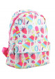 Рюкзак молодежный с фруктовым принтом YES Fancy ST-28 Sweet dreams - интернет магазин stunner.com.ua