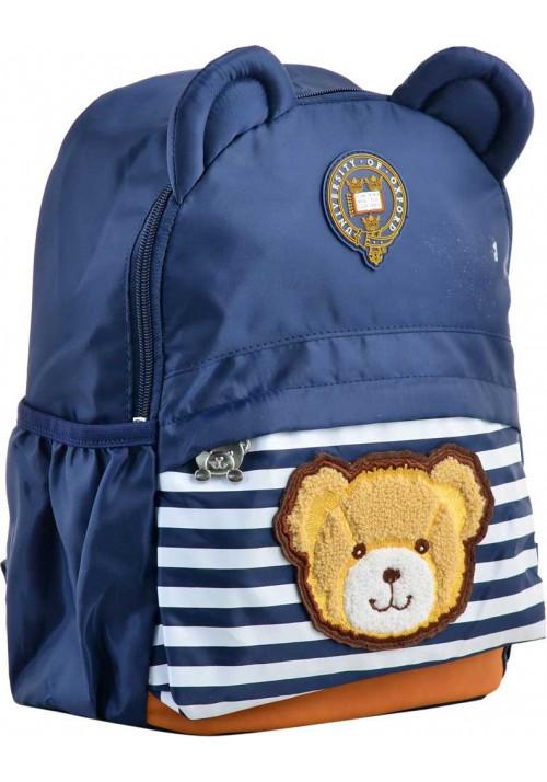 Детский рюкзак с мишкой YES Oxford J100