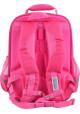 Школьный рюкзак для девочки YES Oxford OX 379, фото №4 - интернет магазин stunner.com.ua