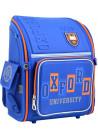 Рюкзак с жестким каркасом YES Premium H-18 Oxford