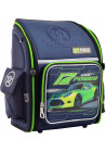 Рюкзак мальчику в школу YES Premium H-18 Power