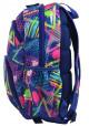 Рюкзак подростковый школьный SMART SG-21 Trigon, фото №3 - интернет магазин stunner.com.ua