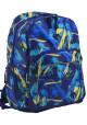 Рюкзак школьный из ткани SMART SG-23 Plucky - интернет магазин stunner.com.ua