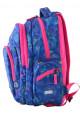 Тканевый молодежный рюкзак YES T-53 Crayon, фото №3 - интернет магазин stunner.com.ua
