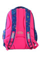 Тканевый молодежный рюкзак YES T-53 Crayon, фото №4 - интернет магазин stunner.com.ua