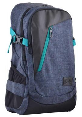 Фото Большой городской рюкзак на 27 литров YES City George