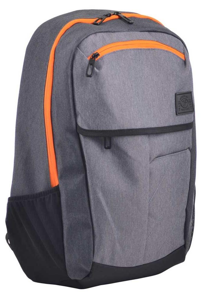 Вместительный городской рюкзак YES City Thomas