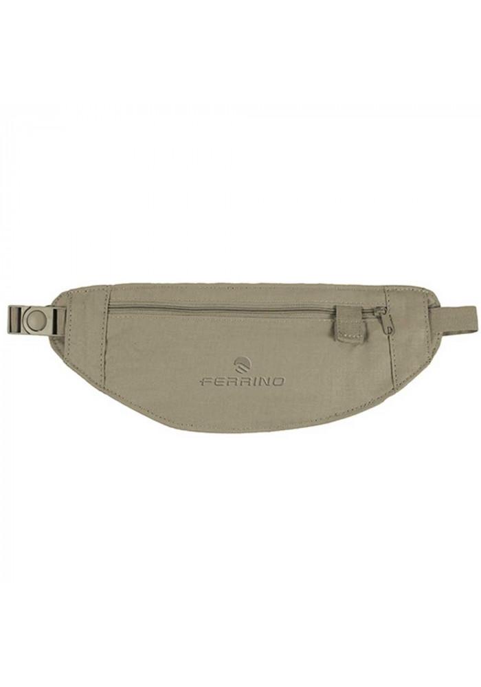 Потайная поясная сумка Ferrino Aere