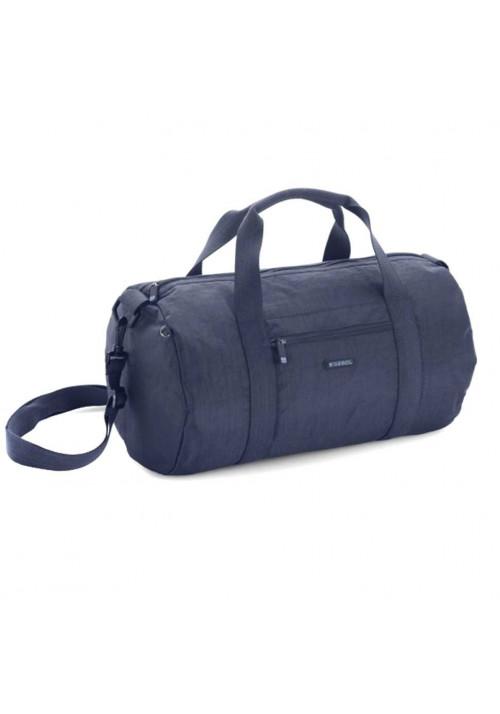 Синяя сумка для спорта и дороги Gabol Montana Sport 26L Blue