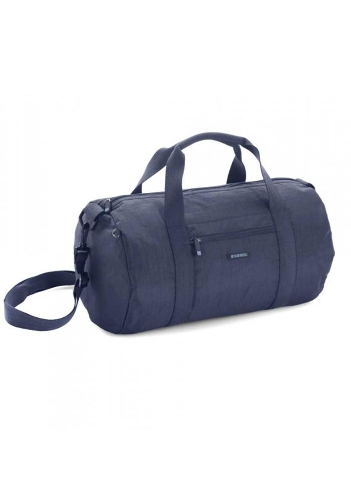 Фото Синяя сумка для спорта и дороги Gabol Montana Sport 26L Blue