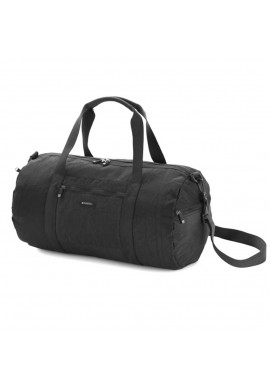 Фото Универсальная сумка Gabol Montana Sport 40L Black