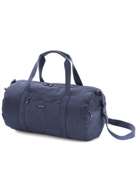 Фото Легкая синяя сумка Gabol Montana Sport 40L Blue