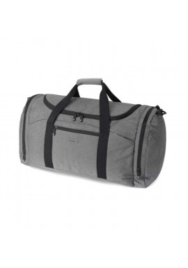 Фото Сумка для поездок Gabol Montana Travel 42L Grey