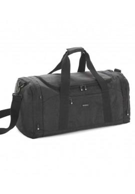 Фото Багажная сумка Gabol Montana Travel 57L Black