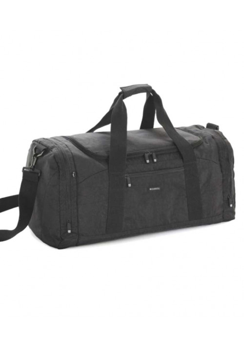 Багажная сумка Gabol Montana Travel 57L Black