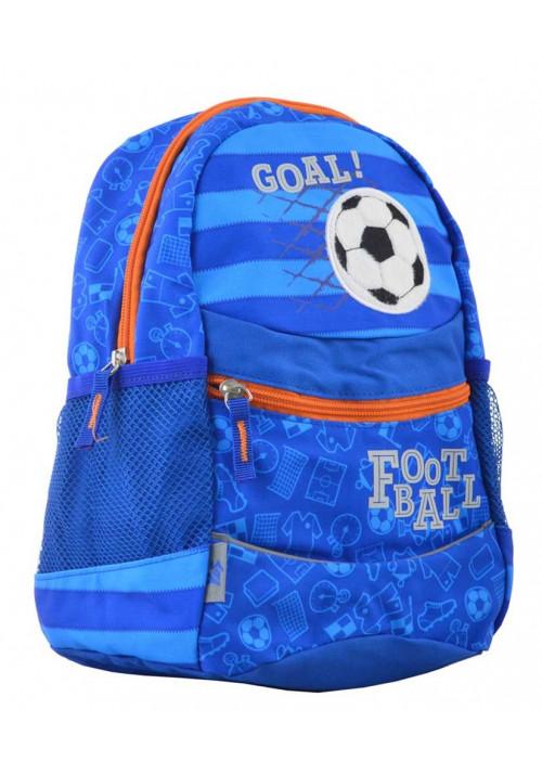 Рюкзак для мальчика YES K-20 Football