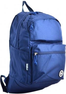 Фото Большой городской рюкзак ST-22 Gray Asphalt