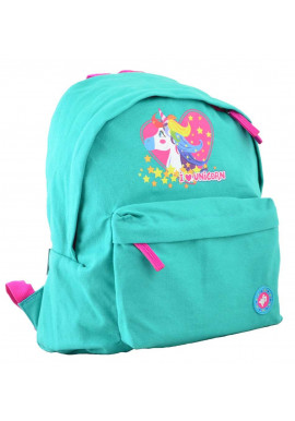 Фото Летний бирюзовый рюкзак ST-30 Cold Mint