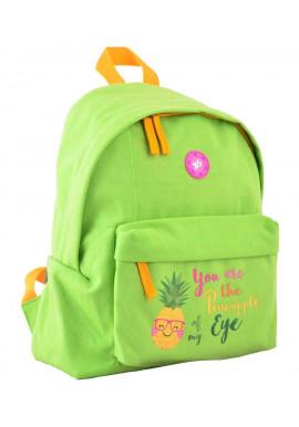 Фото Светло-зеленый летний рюкзак ST-30 Spring Greens