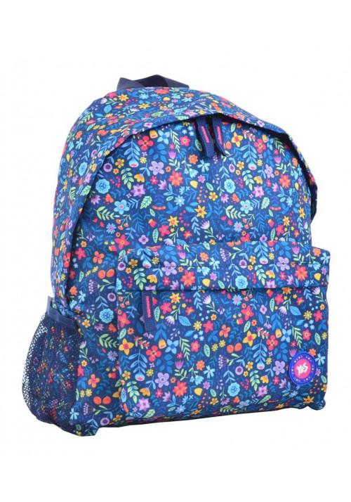 Женский классический рюкзак YES ST-33 Dense