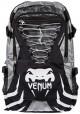 Брендовый спортивный рюкзак VENUM CHALLENGER PRO BACKPACK BLACK GREY - интернет магазин stunner.com.ua