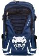 Спортивный рюкзак бренда VENUM CHALLENGER PRO BACKPACK NAVY - интернет магазин stunner.com.ua
